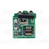 Module bluetooth 3DS