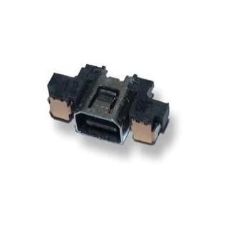 connecteur chargeur prise alimentation 3ds reparation ds ds lite dsi dsi xl 3ds wii. Black Bedroom Furniture Sets. Home Design Ideas