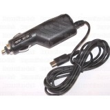 Chargeur allume cigare voiture DS Lite