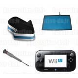 Réparation écran tactile Gamepad manette Wii U