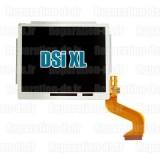 Ecran haut DSi XL