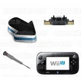 Réparation chargeur Gamepad  Wii U