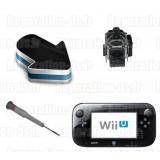 Réparation PAD Joystick GamePad Wii U