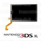 Ecran haut LCD 3DS XL