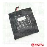 Batterie de remplacement Nintendo Switch