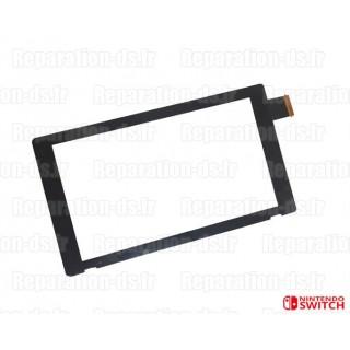 Vitre écran tactile Nintendo Switch