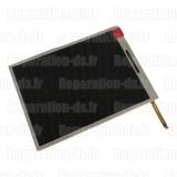 Ecran bas LCD New 2DS XL