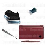 Reparation fusible DSi XL