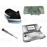 Réparation carte mère DS