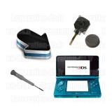 Réparation PAD joystick 3DS