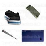 Réparation Wifi DSi