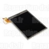 Ecran bas LCD 3DS