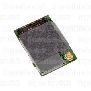 Module Wifi 3DS / 3DS XL