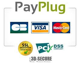 logo_payplug